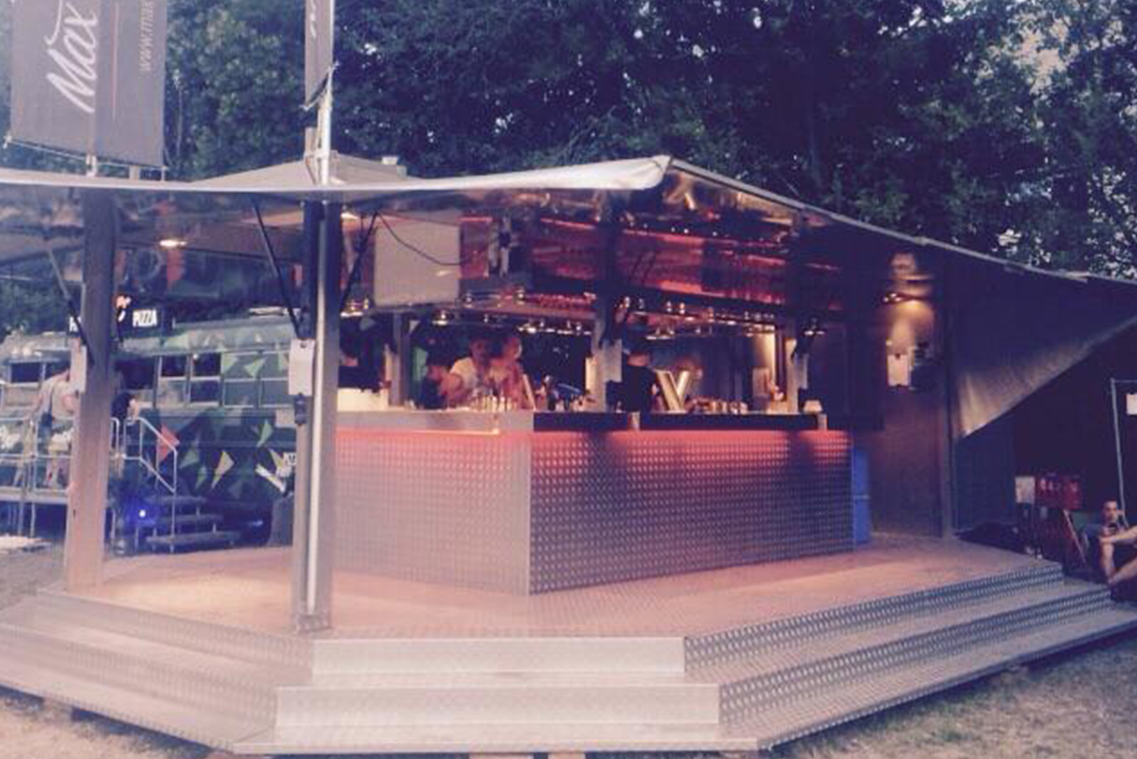 eventbar-streetfoodmarket
